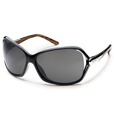 SunCloud Symphony Sunglasses, , large