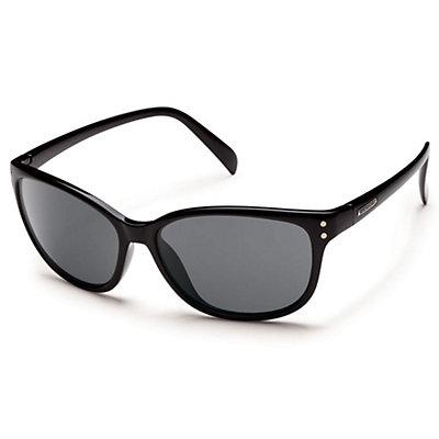 SunCloud Flutter Sunglasses, , large