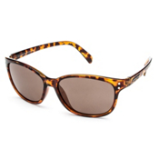SunCloud Flutter Sunglasses, , medium