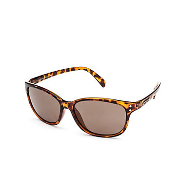 SunCloud Flutter Sunglasses, , viewer