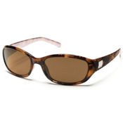 SunCloud Iris Sunglasses, , medium