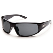 SunCloud Warrant Sunglasses, , medium