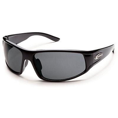 SunCloud Warrant Sunglasses, , large