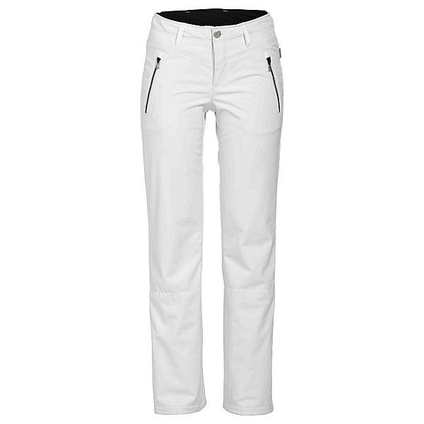 Bogner Fire + Ice Nikka2 Womens Ski Pants, , 600