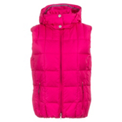 Bogner Fire + Ice Cali D Womens Vest, Pink, medium