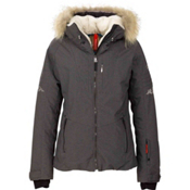 Bogner Fire + Ice Latisha Womens Insulated Ski Jacket, , medium