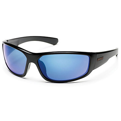 SunCloud Pursuit Sunglasses, , large
