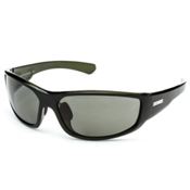 SunCloud Pursuit Sunglasses, , medium