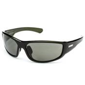 SunCloud Pursuit Sunglasses, , medium