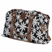 Neve Designs Mia Weekender Bag, , medium