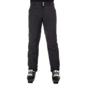 Bogner Fire + Ice Nik Mens Ski Pants, Black, medium