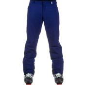 Bogner Fire + Ice Nik Mens Ski Pants, Royal Blue, medium