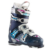 Nordica FireArrow F3 Womens Ski Boots, , medium