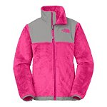 The North Face Denali Thermal Girls Jacket