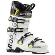 Rossignol AllTrack Pro 110 Ski Boots, , medium