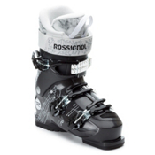 Rossignol Kelia 50 Womens Ski Boots 2016, , medium
