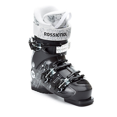 Rossignol Kelia 50 Womens Ski Boots, , viewer