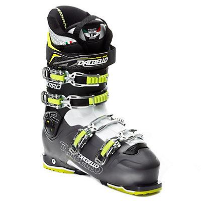 Dalbello Aerro 85 Ski Boots, , viewer