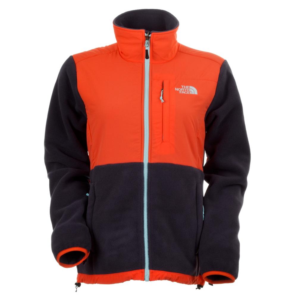 The North Face Denali Fleece Womens Jacket