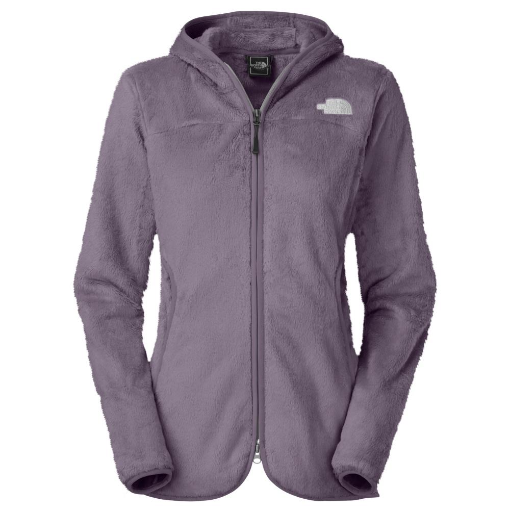 The North Face Osito Parka Womens Jacket