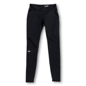 Under Armour CGI Infrared EVO Leggings Womens Long Underwear Pants, , medium