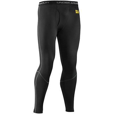 Under Armour Base 3.0 Leggings Mens Long Underwear Pants, , viewer