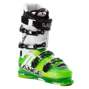 Lange RX 130 Ski Boots, , medium