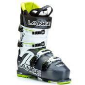 Lange RX 120 Ski Boots 2015, , medium