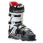 Lange RX 100 Ski Boots 2015