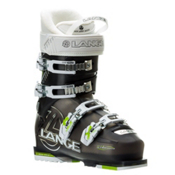 Lange RX 90 Womens Ski Boots, , medium