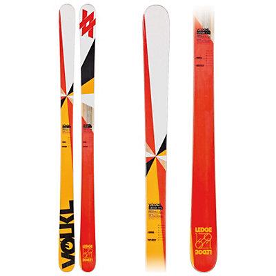 Volkl Ledge Skis, , viewer