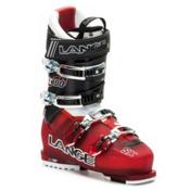 Lange SX 100 Ski Boots 2015, , medium