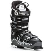 Salomon X-Pro 100 Ski Boots, , medium