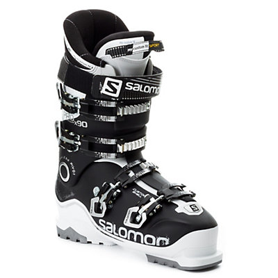 Salomon X-Pro 90 Ski Boots, , large