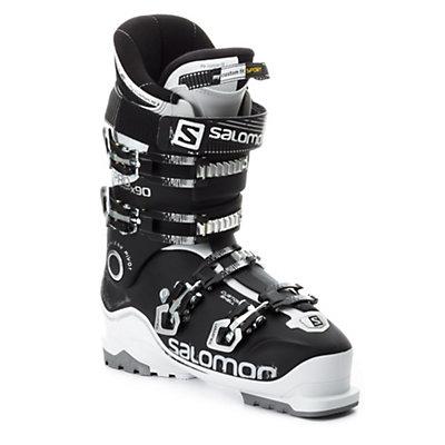 Salomon X-Pro 90 Ski Boots, , viewer