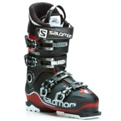 Salomon X-Pro 80 Ski Boots, , medium