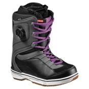 Vans Ferra Womens Snowboard Boots, , medium