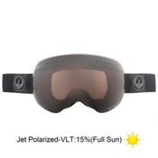 Dragon APX Polarized Goggles, , medium