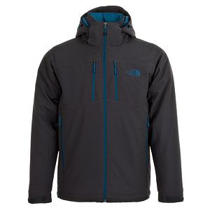 The North Face Apex Elevation Soft Shell Jacket