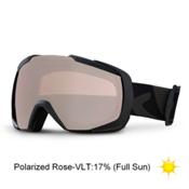 Giro Onset Polarized Goggles, , medium