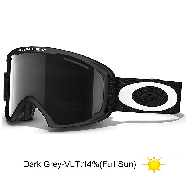 Oakley O2 XL Goggles, , 600