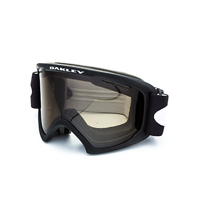 Oakley O2 XL Goggles, , viewer
