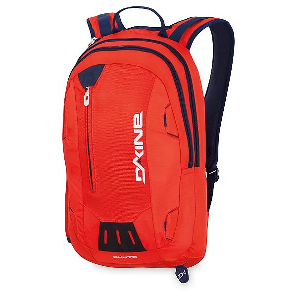 Dakine Chute Backpack 2014