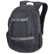 Dakine Mission Photo 25L Backpack 2014, , medium