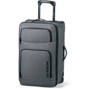 Dakine Overhead Duffle Bag 2014, Carbon, medium