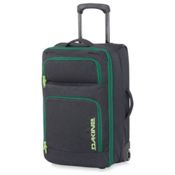 Dakine Overhead Duffle Bag 2014, Hood, medium