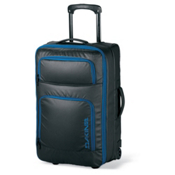 Dakine Overhead Blackout Duffle Bag 2014, , medium