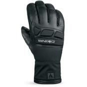 Dakine Wrangler Gloves, Black, medium