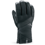 Dakine Bronco Gloves, Black, medium