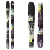 Atomic Access Skis 2014, , medium